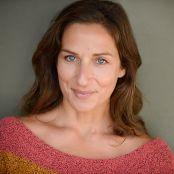Alyse Eldred