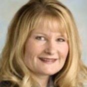 Sandra Shern