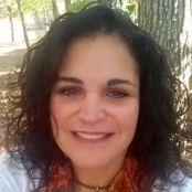 Liza Fernandez