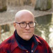 John Reusser