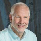 Gary Vandalfsen
