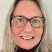 Julie Vierling