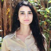 Nancy Othman
