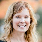 Melissa Lillie