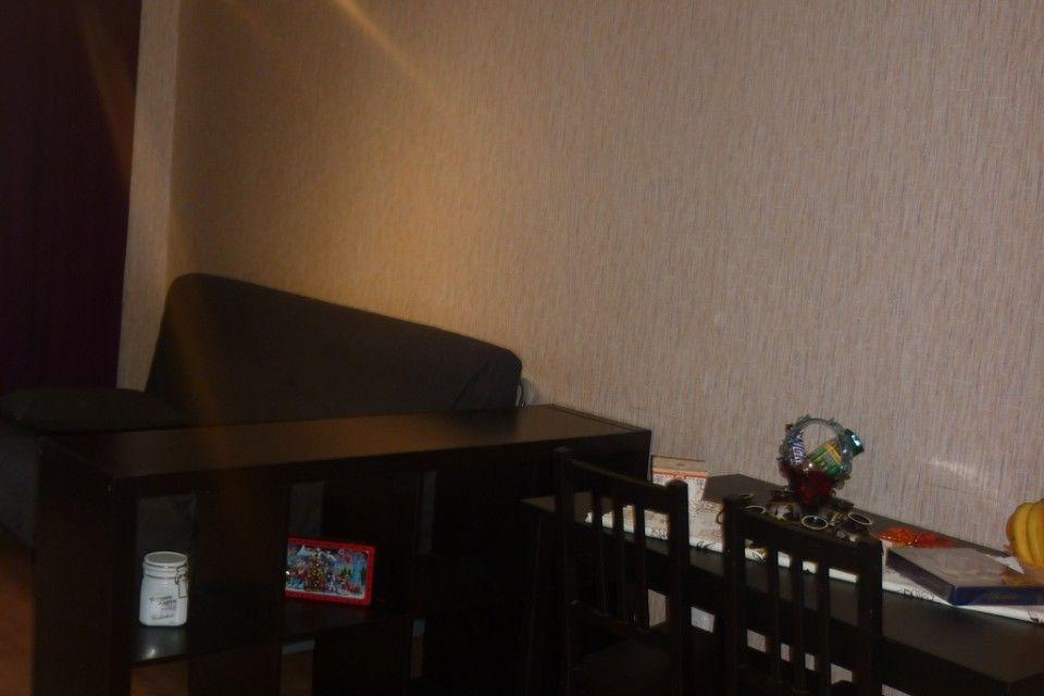 Москва, Юбилейный проспект, 72 - 1-ком. Квартира - аренда посуточно в Москве #9259
