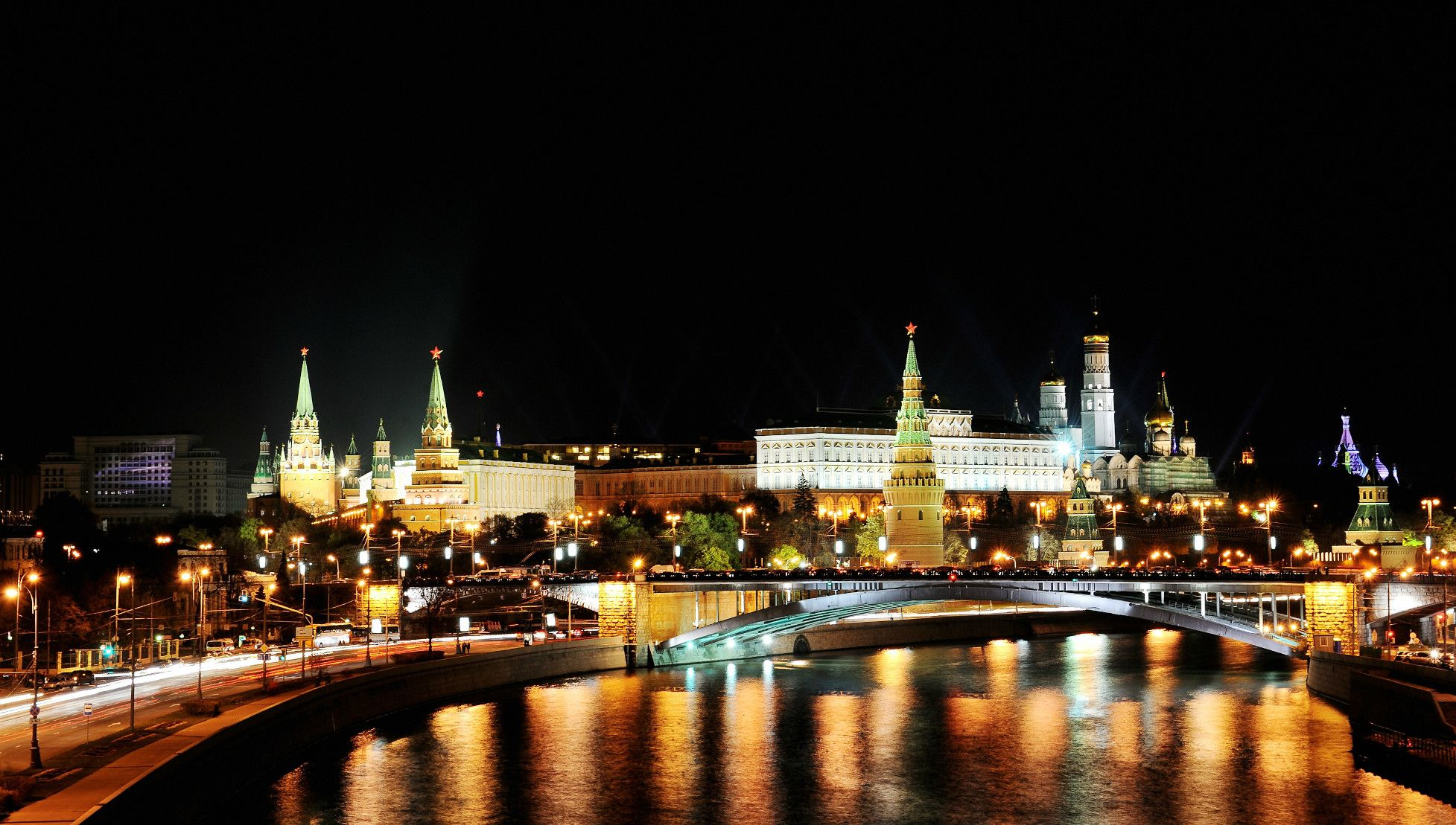 Москва, метро Царицыно - аренда жилья посуточно в Москве
