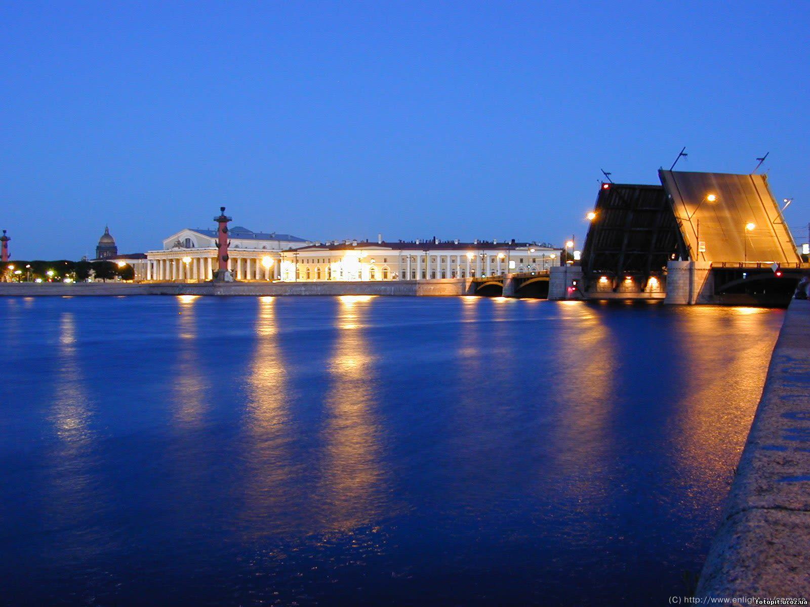 Санкт-Петербург, метро Технологический институт-1 - аренда жилья посуточно в Санкт-Петербурге
