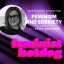 Feminism and Sobriety - Part I with Holly Whitaker