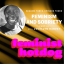FH S3E3: Feminism and Sobriety - Part III with Jocellyn Harvey