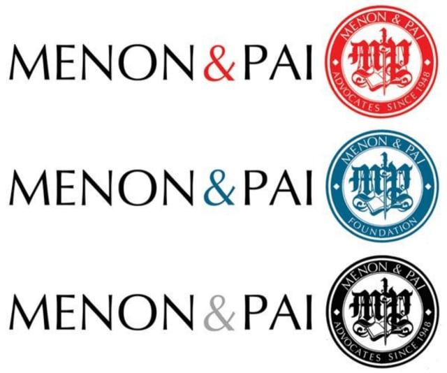 Menon & Pai