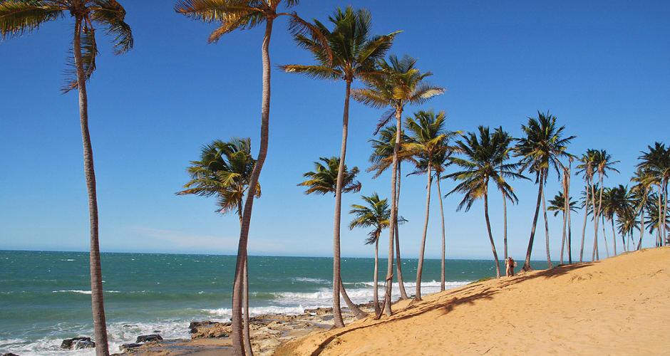 praia-da-lagoinha-paraipaba-ceara-por-AlbeZani.jpg