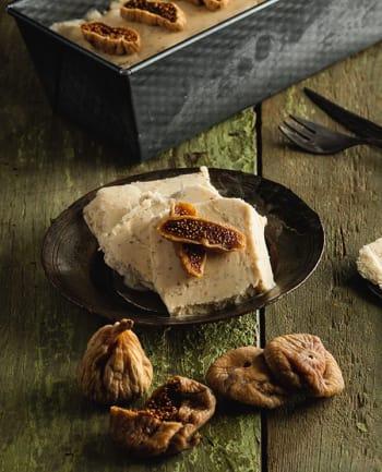yummy turkish treats