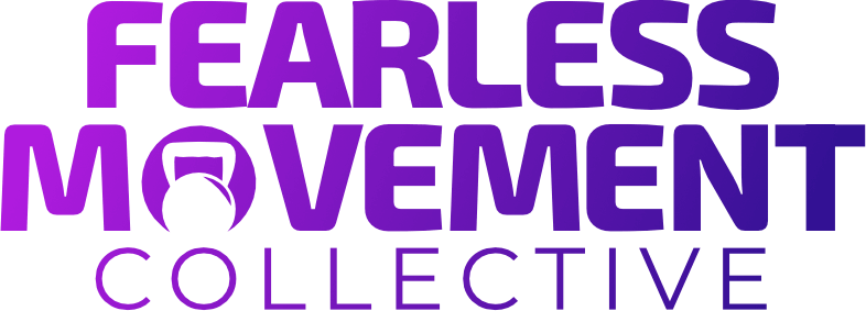 Fearless Movement Collective