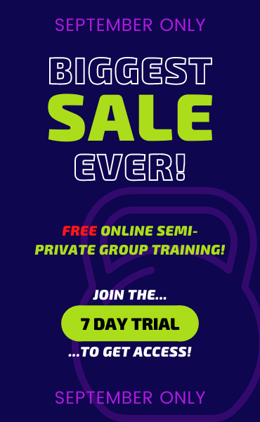 Download the app. Daily Training Sessions. Habit Coaching. Join The Community. Start Now.