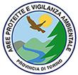 Città Metropolitana - Comitato provinciale del Volontariato ambientale