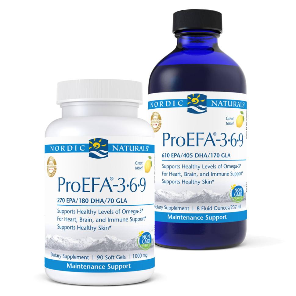 ProEFA-3.6.9.