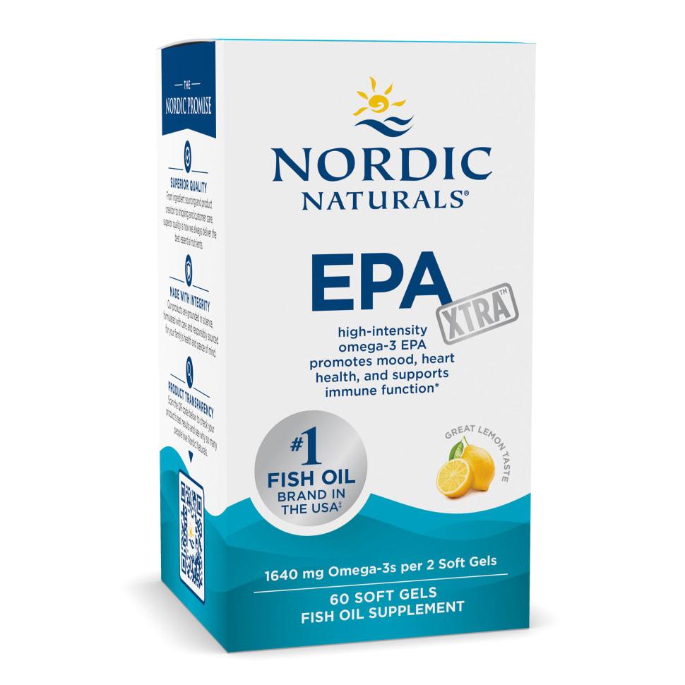 EPA Xtra