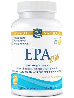 optimal products nordic ab