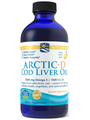 Omega 3 Fish Oils Shop By Product Types Nordic Naturals