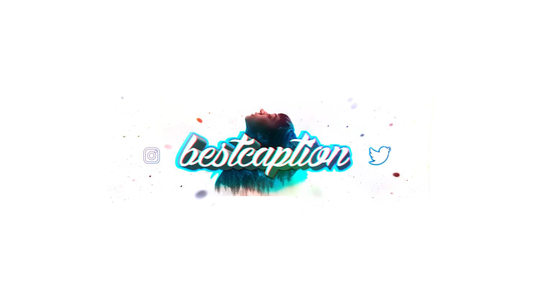 creator banner