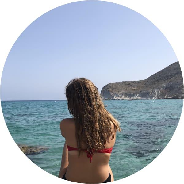 creator profile picture