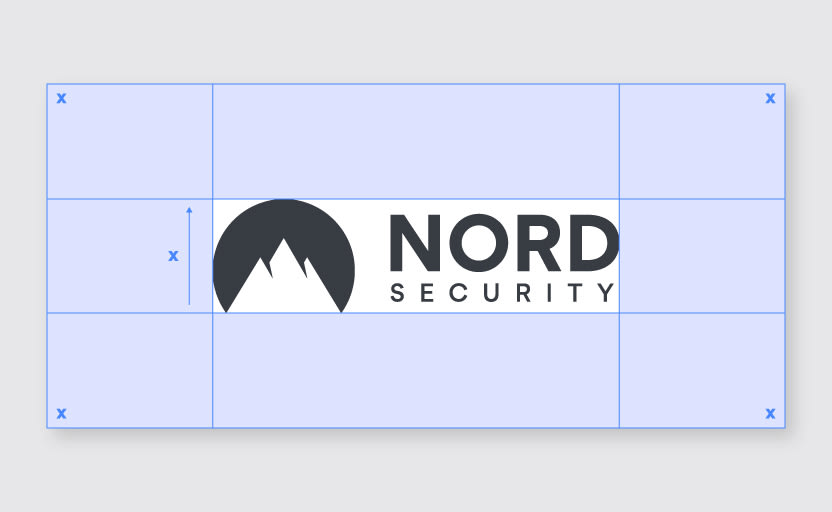 NordSec logo web 2x