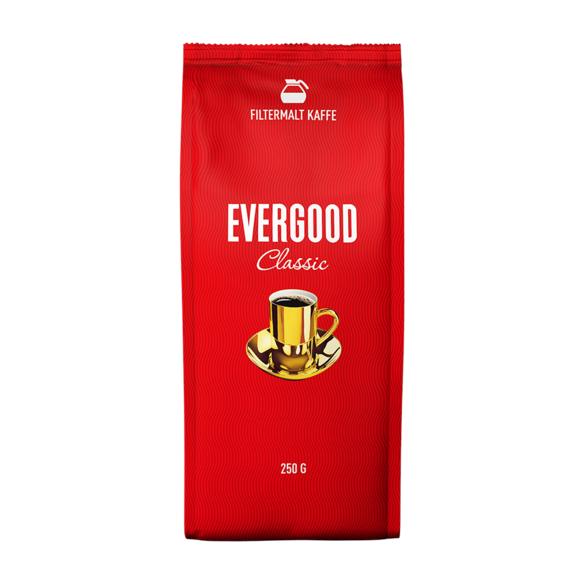 Evergood Classic