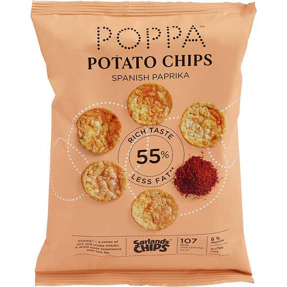 meny chips tilbud