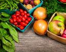 10 gode grunner til å velge økologisk
