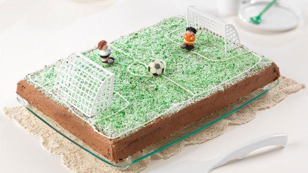 Bestill ferdig kake til farsdagen