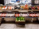 MENY - størst på fersk fisk og skalldyr