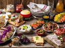 Matgaver fra MENY