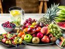 Gode frukt- og grønt-tips