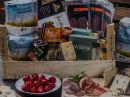 Matskatter fra Møre og Romsdal