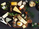 Tips til ostefatet