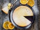 5 glutenfrie retter du vil elske