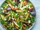 Salater / Salads