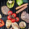 Fem måter å marinere kjøtt på (eller ikke)