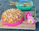 Kakemakeren-Bestill kaker online
