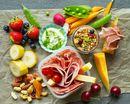 Slik stimulerer MENY til en sunnere livsstil