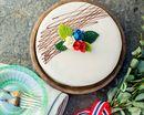 Kakemakeren - Bestill kaker online