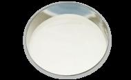 Langtidsholdbar melk