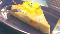 Dessertostepai