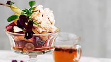 Finfin fruktsalat