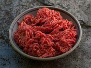 Kjøttdeig av storfe 39,90/pk, 400 g