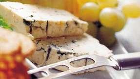 Fikenchutney - godt følge til ost!