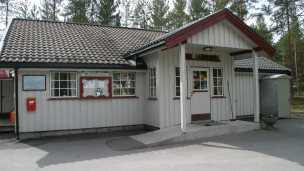 Månedens butikk