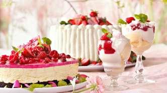 Kakefest