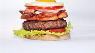 OL-Burger