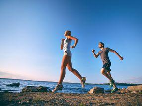 Myter og fakta om trening og forbrenning